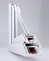softline-70mm-hfv