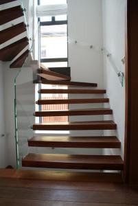 treppen-edelstahl-29
