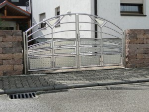 zaeune-edelstahl-13
