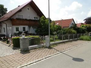 zaeune-edelstahl-17