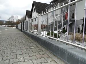 zaeune-edelstahl-23