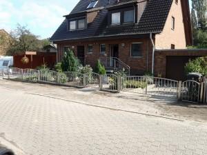 zaeune-edelstahl-26