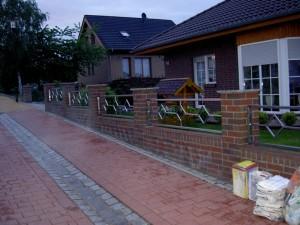 zaeune-edelstahl-4