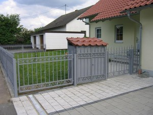 zaeune-verzinkt-pulver-195